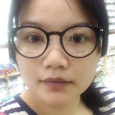 Chengmei Kullanıcı Profili