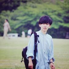 Nutzerprofil von 田中
