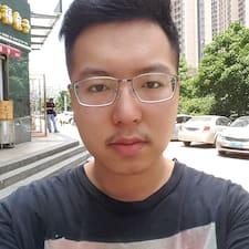 Zihao - Profil Użytkownika