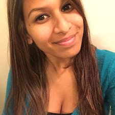 Profil korisnika Michelle Benesia