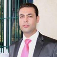 Профиль пользователя Ayman