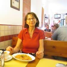 Profil Pengguna Agnès Et Jacques