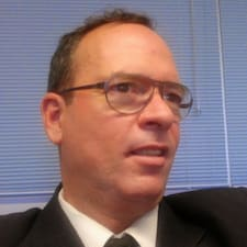 Профиль пользователя José Do Patrocínio