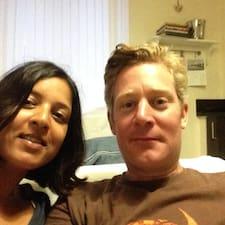 Rajnee Kullanıcı Profili