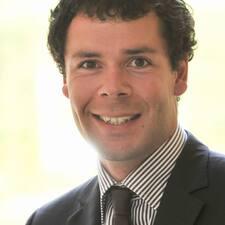 Manuel Brugerprofil