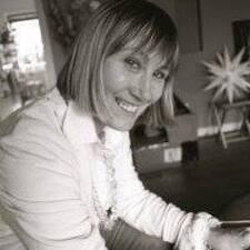 Cathy Rae User Profile
