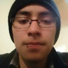 Jesús Ernesto Kullanıcı Profili