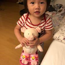 Yuen Lan님의 사용자 프로필