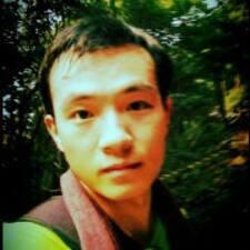 小翼 User Profile