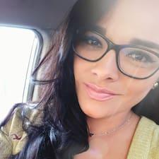 Profil utilisateur de Eloisa Del Mar