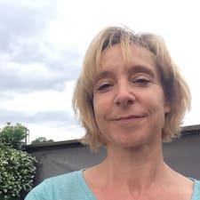 Profil korisnika Malene