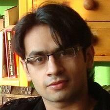 Ankush - Profil Użytkownika