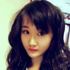 Profil korisnika 李姝