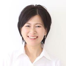 Μάθετε περισσότερα για τον/την Kumiko