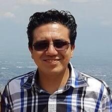Profil korisnika Liven Fernando
