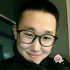 형민(HyungMin) User Profile