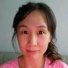 Seung Chul User Profile