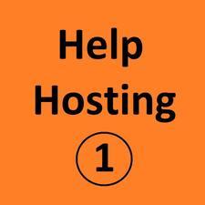 Help-Hosting-1