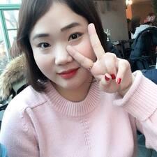 Yeonhwa님의 사용자 프로필