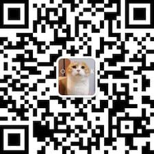 Perfil do utilizador de 天龙