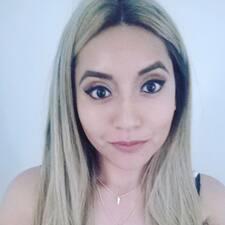 Viviana Inés