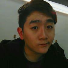 창호 - Profil Użytkownika