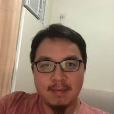 Profil korisnika 豪