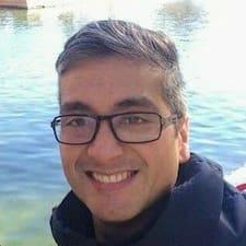 Profilo utente di Rajinder