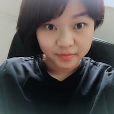 Profil utilisateur de 子竹