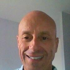 Profil korisnika Pierre-Vincent