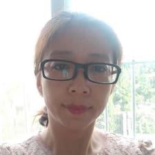 雪柏 User Profile