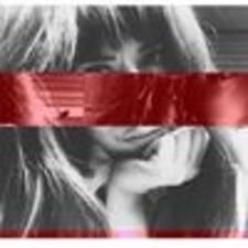 Profil utilisateur de María Guadalupe