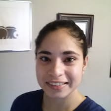 Nira User Profile