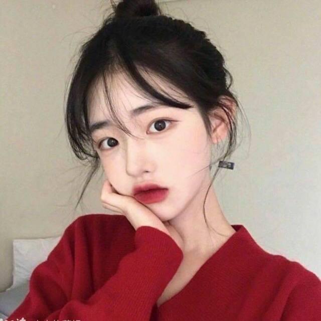 丹妮儿 User Profile