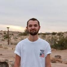 Daniel Kullanıcı Profili