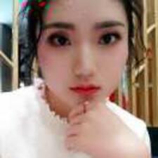 Profil korisnika 娅琼