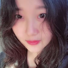 Profil utilisateur de 启彦