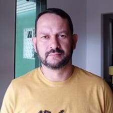 Profilo utente di Arlinso