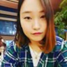 Profilo utente di 미예