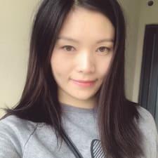 Rosee User Profile