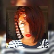 Reni User Profile