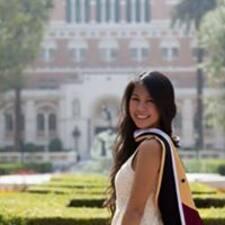 Jenica User Profile