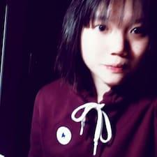 Profil korisnika 信嘉