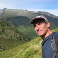 Edouard - Profil Użytkownika