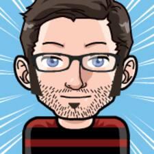 Florian - Profil Użytkownika