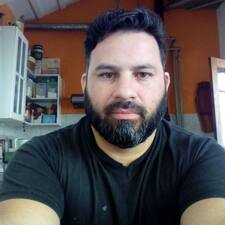 Martin Hernan User Profile