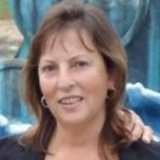 María Dolores Brugerprofil