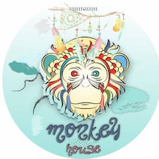 Monkey User Profile