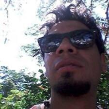 Horacio Esteban - Uživatelský profil