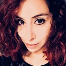 Carla Erandi